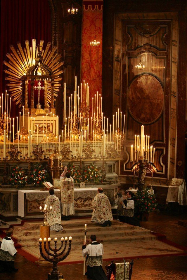 vatican laws